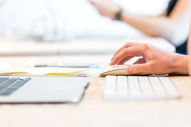 Vorteile einer WordPress Website