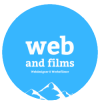 Web and Films - Webdesigner Tirol