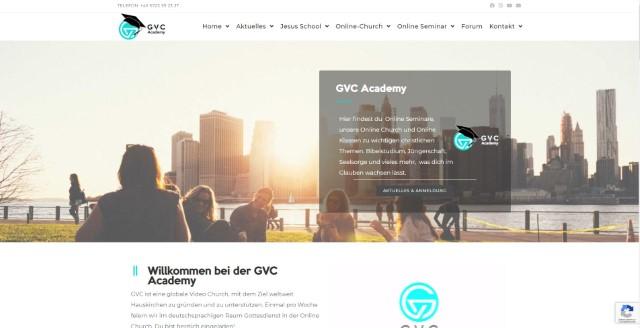 Resized-600-GVC-Academy-.jpg