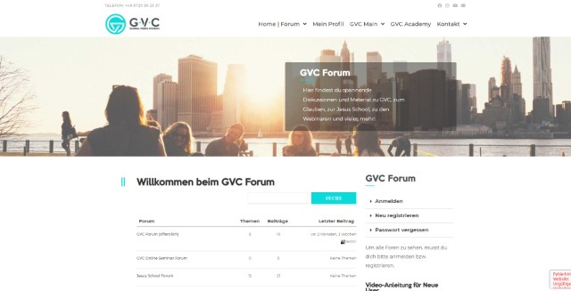 Resized-600-GVC-Forum-.jpg