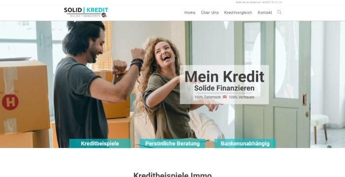 Resized-700-Kredit-Homepage-.jpg