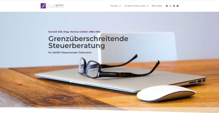 Resized-700-Steuerberater-Oesterreich-.jpg