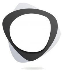 Webdesign aus Tirol