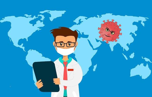 virus 4835736 640 Web and Films - Webdesigner Tirol