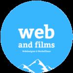 Imagefilme Web and films