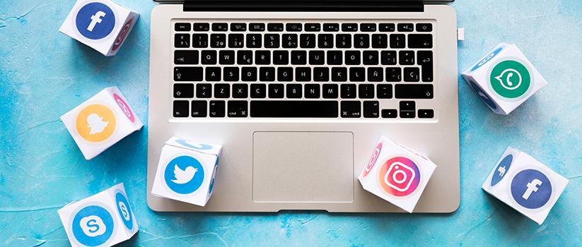 Read more about the article 3 schnelle Schritte, um Ihr Social-Media-Marketing zu verbessern